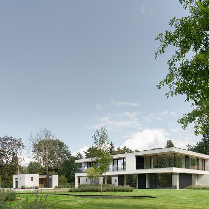 SNAET-TUINEN-Balegem-Project-DC-Sint-Martens-Latem_Thumbnail