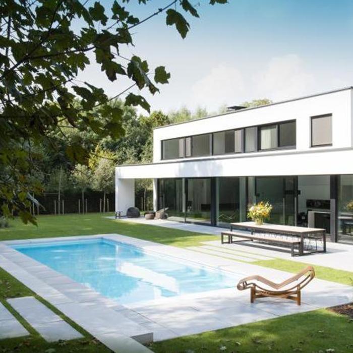 SNAET-TUINEN-Balegem-Project-R-Sint-Denijs-Westrem_Thumbnail